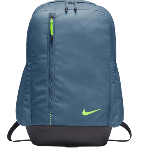Picture of شنطة ظهر NIKE-