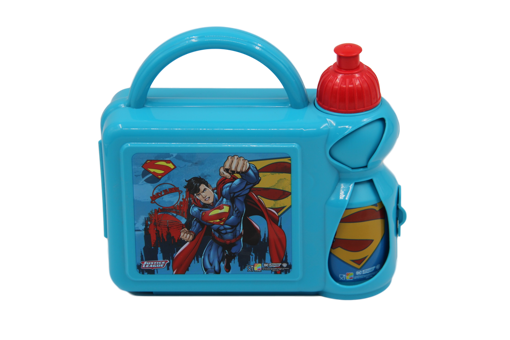 Picture of علبة طعام - Lunch Box