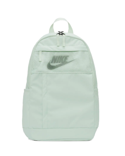 Picture of شنطة ظهر NIKE