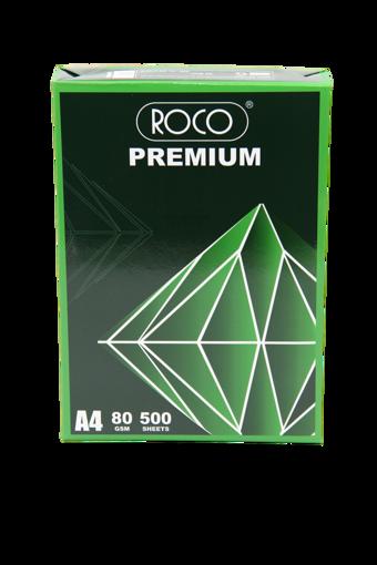 Picture of ثوب ورق (  A4  ) - روكو - ROCO