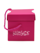 Picture of علبة توزيعات