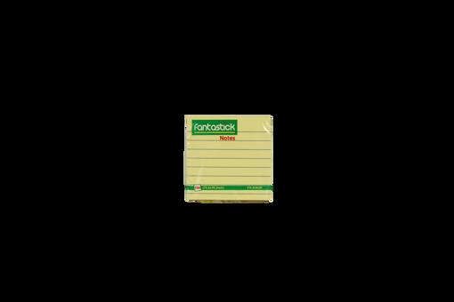 Picture of ورق ملاحظات