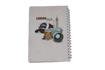 Picture of دفتر -عربي-  100ورقة -B5