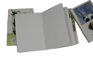 صورة دفتر-مذكرات-A5