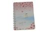 صورة دفتر-سلك  -عربي- 70ورقة -A5