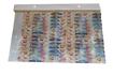 Picture of تجاليد - 5×1-  وسط -  بيبي -  شارك
