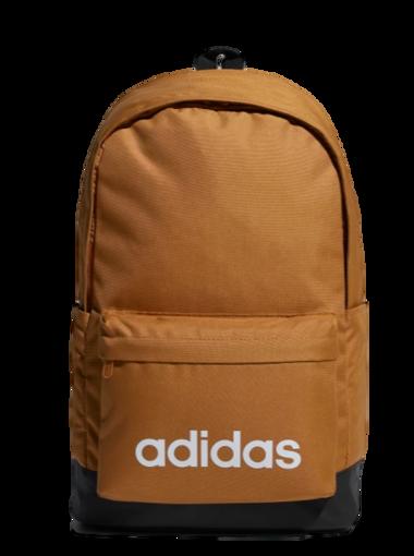 Picture of شنطة ظهر Adidas
