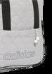 صورة شنطة Adidas