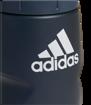 Picture of زمزمية Adidas