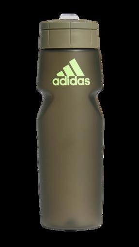 صورة زمزمية  Adidas