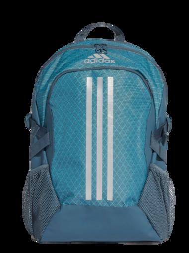 صورة شنطة ظهر Adidas